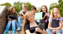 Boarding School Checklist