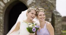 Bride Checklist