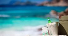 Beach Picnic Checklist