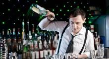 Bar Checklist