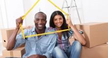 Renters Checklist
