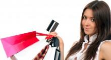 Online Shopping Checklist