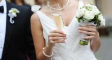 Plan Your Perfect Wedding Checklist