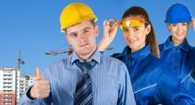 Workplace Safety Checklist