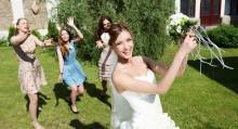 Wedding Coordinator Checklist