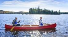 Float Trip Checklist