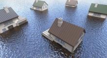 Flood Checklist