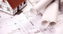 Building a House Checklist