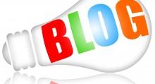 Blog Maintenance Checklist