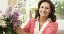 Houseplant Checklist