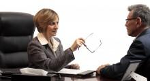 Coaching Interview Checklist