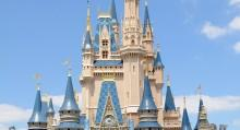 Disney Vacation Checklist