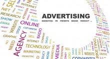 Advertising Checklist
