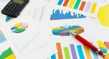 Excel Checklist