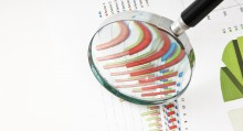 Financial Audit Checklist