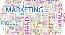 Marketing Campaign Checklist