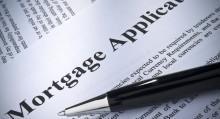 Mortgage Application Checklist