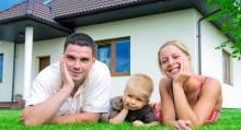 Neighborhood Checklist