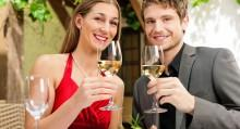 Relationship Checklist
