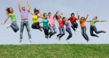 Summer Camp Item Checklist