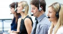 Telemarketing Checklist