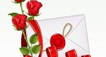 Valentine's Day Checklist
