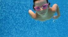 Swimming Safety Checklist