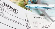 Checklist trip to Germany