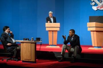 Debate Checklist