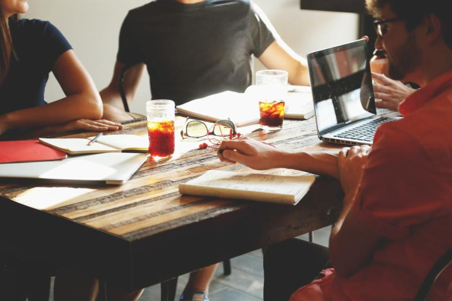 Meeting Preparation Checklist