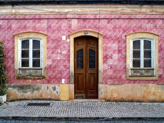 Rondreis Portugal met Kinderen