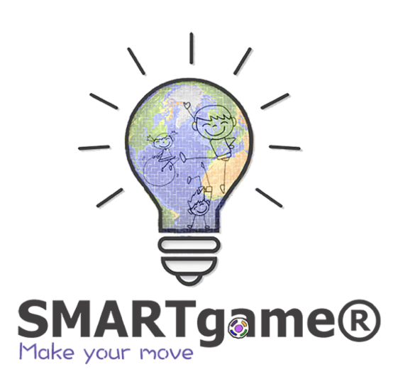 SMARTgame® Product Launch Checklist