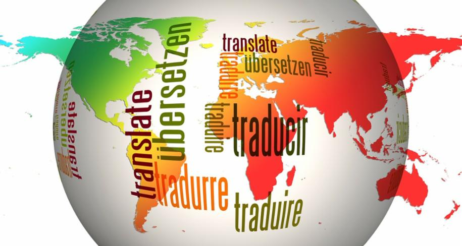 Top languages you should translate your app into
