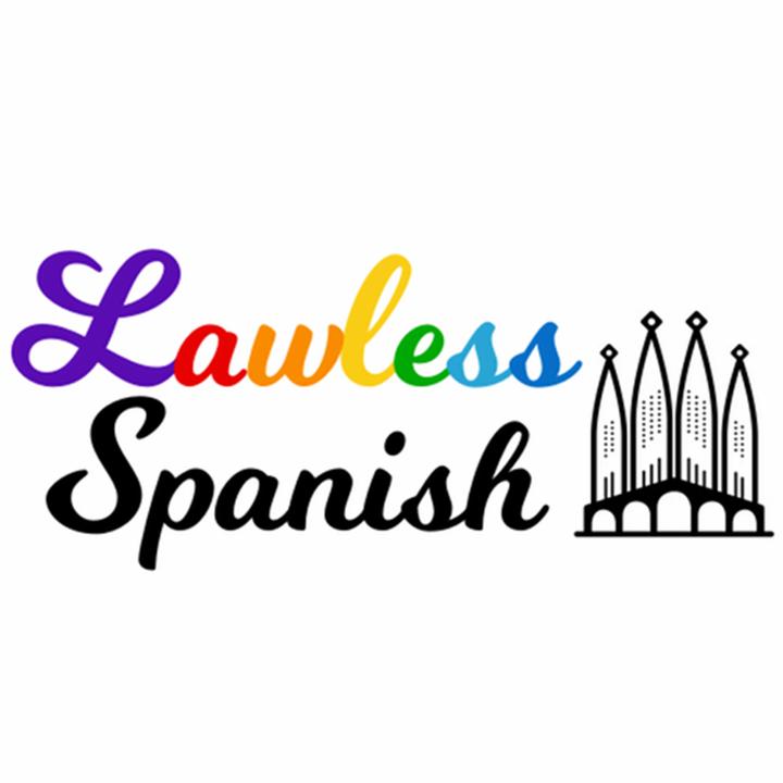 Lawless Spanish