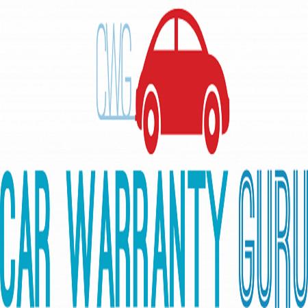 Car Warranty Guru