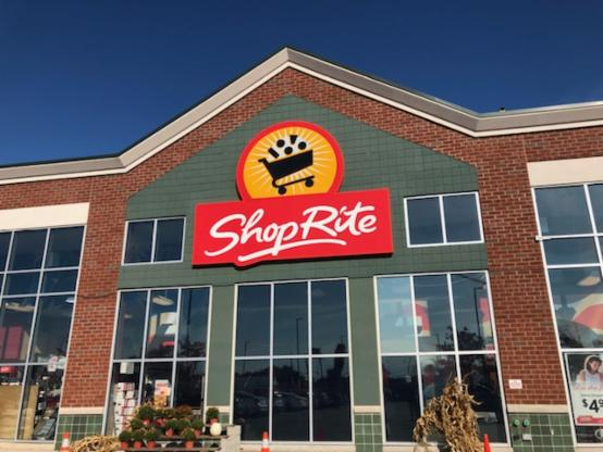 ShopRite Can Can Sale is on this week!