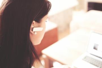 3 Ways to Improve Your Customer Service