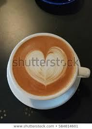 Milk steaming and Latte Art Training