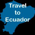 TravelTo Ecuador.net
