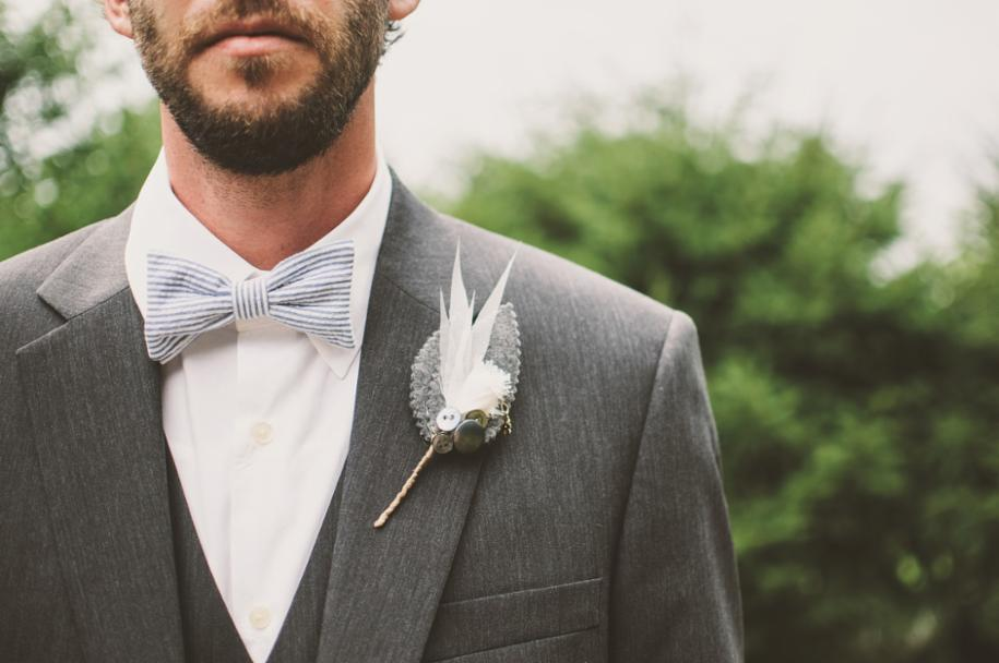 18 Must-Have Tips For Buying A Wedding Suit