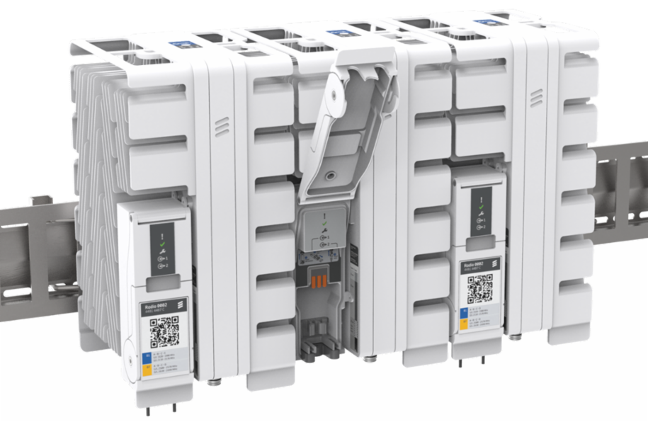 Cabling Installation Checklist
