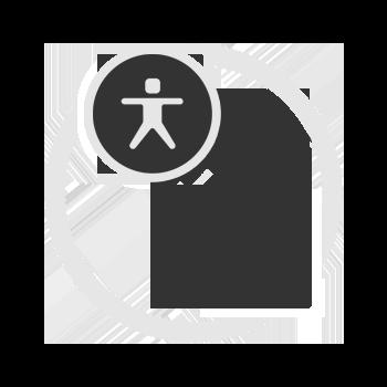 Web Accessibility Checklist for Content Editors/Creators