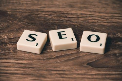 5 SEO Skills to Learn in Order to Rank Your Website