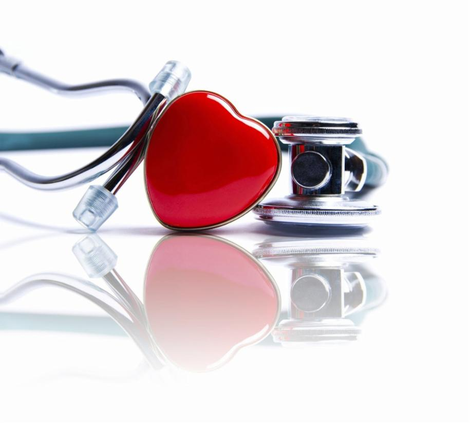 5 Ways an International Health Insurance Can Help You